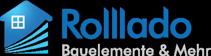 Rolllado