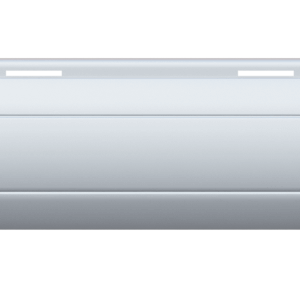 PT52 Beige