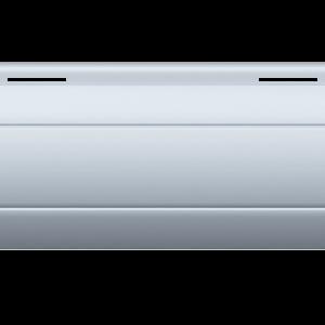 PT52 Grau
