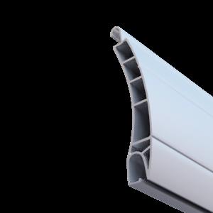 PT52 - Kunststoffprofil