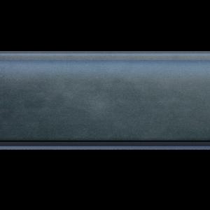 PT52 LDG Anthrazit
