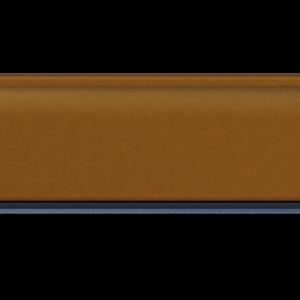 PT52 LDG Braun