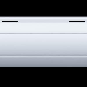 PT52 Weiss